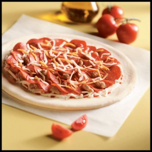 1sausage_pepperoni_med_cczoom