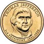 600px-Thomas_Jefferson_Presidential_$1_Coin_obverse
