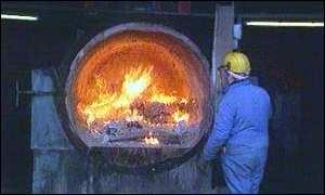_705672_incinerator300