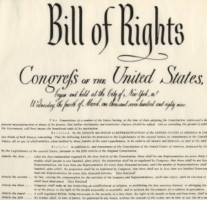 bill-of-rights-01