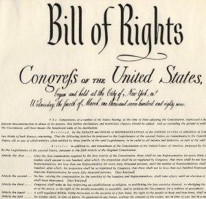 bill-of-rights-01