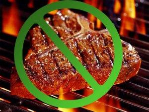 illegal-steak