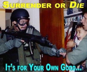 surrender-elien-brighter